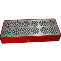 Quality High quality Apollo 12 led grow light with CE&RoHS Approved for sale