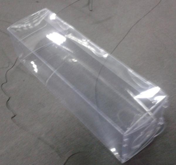 Buy plastic sheet box sample cutting plotter machine at wholesale prices