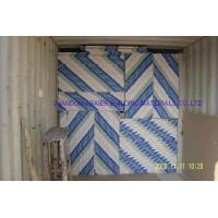 Buy cheap Baier gypsum boards from China product