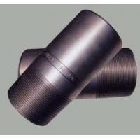 """Quality 3-1/2"""" NU * 2-7/8"""" EU OCTG seamless tubing and casing crossover for sale"""