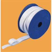 Quality Expanded PTFE Joint sealant tape for sale