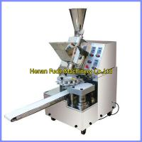 Quality Encrusting machine, jam filling cookie machine for sale