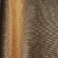 Quality Corduroy Fabric, Available in Various Colors for sale