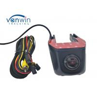 Buy cheap WIFI MINI SIZE car dvr camera recorder 1080P DVRs Video Recorder Night Vision for all cars product