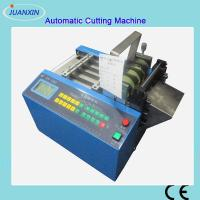 Buy cheap Heat Shrink Tubing Cutter, Cutting Machine for Heat Shrink Tubing product