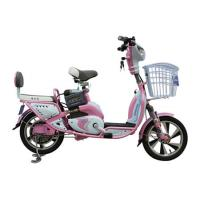 Quality FT-GZ001 Electric Motorbikes For Adults , Beautiful Electric Motorcycle Scooter for sale