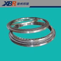 Quality Rothe Erde slewing bearing , TG slewing ring for sale