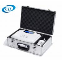 Beauty Treatments Hydrogen Water Maker , Facial Equipment For Spa