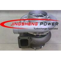 Quality Turbo Engine Parts HC5A 3594051 3524648 3524649 3530011 3801846 3801843 Cummins Various With KTA50 for sale