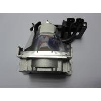 China HS Norms competive price good quality projector bare lamp for DT00421 CP-SX5500 / W on sale
