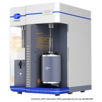 Quality gas sorption apparatus from Gold APP Instruments for sale