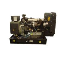 Quality 15KW Three Phase Alternator for sale