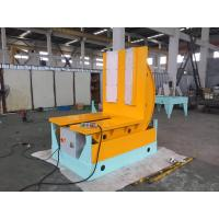 Quality High Speed Automatic Turnover Machine For Metallurgy Stamping Sheet Metal for sale