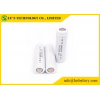 Quality Rechargeable Nickel Cadmium AA Batteries , High Temperature AA Battery 1.2V 800mah for sale