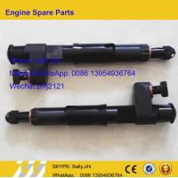 Quality brand new  26AB701  Shangchai Injector  , 4110001005351,  shangchai engine parts  for shanghai  C6121 engine for sale
