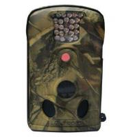 Quality Game Capture Hunting Camera Scout Guard Camera Welltar for sale