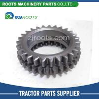Buy cheap popular belarus T-25 gear for tractor spare parts product