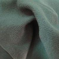 Quality Tricot Fabric, Made of 100% PET Fabric 75D/36F, Used for Garments, Clothing, and Bag Lining for sale