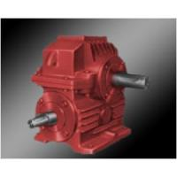 Quality Contract Worm Reducer, Gearbox (WH Arc) for sale