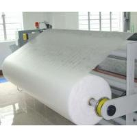 Quality hydrophilic Acquisition Distribution Layer Non-woven Fabric for adult diapers for sale