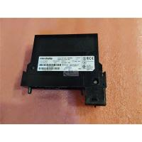 Quality High Performance Allen Bradley 1756-OA16 AC 16 Point Output Module for sale