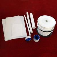 Quality PTFE (Teflon) Products for sale