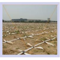 Quality china soft ground improvement contractor,soft soil treatment subcontractor sunzo group for sale