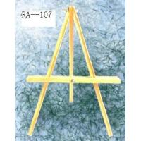 Quality Tripod Display Easel for sale