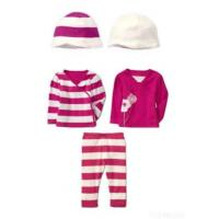 China Offer Baby Gap  Romper  New Design Septermber on sale