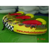 Quality 2017 manufacture snow tube,www.hmsport.net snow tubing nylon cover river tube ski tube,snow sport,tubing,river tubing for sale