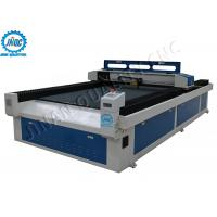 Quality CO2 Laser Cutting Engraving Machine With Rotary For Stone Wood Glass Engraving for sale