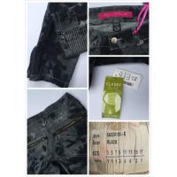 american brand jeans stock for sale