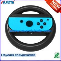 Quality Steering wheel for Nintendo switch for sale
