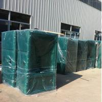 Quality Wholesale Laundry Carts, Laundry trolley for sale