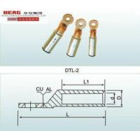 Buy cheap Copper Lugs from wholesalers