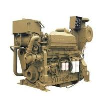 Quality Cummins Marine Engine K19 Series KTA19-M3 for sale