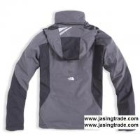 Quality 2 in 1 winter clothes for Men,The north face jacket N52 for sale