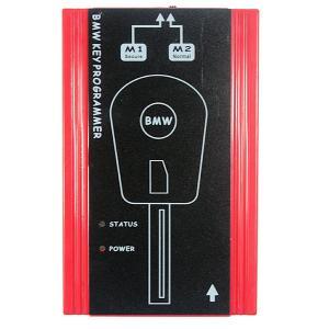 Buy cheap Auto Key Pro for BMW Key Programmer Car Key Maker Auto Key Programmer product