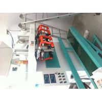 Buy cheap High Accuracy Powder Packing Machine 5kg - 10kg With Double Working Station from wholesalers