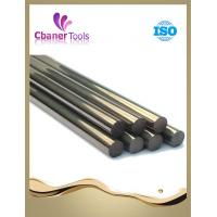 Quality High Quality Tungsten Carbide Rods for sale