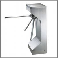 Buy cheap Tripod Turnstile from wholesalers