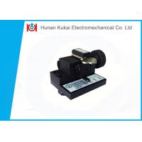 Buy cheap Replaceable Key Cutting Clamp / SEC-E9 Key Cutting Machine Parts product