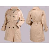 China Lady's Jackets Free Shipping on sale