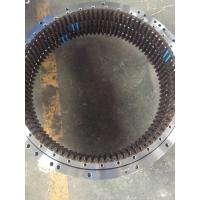 Buy I.800.22.00.A-T Internal gear slewing ring bearing(805*636*82mm) for excavator at wholesale prices