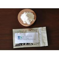 Quality Bovine Source Chondroitin Sulphate Sodium Salt With DMF Documentation for sale