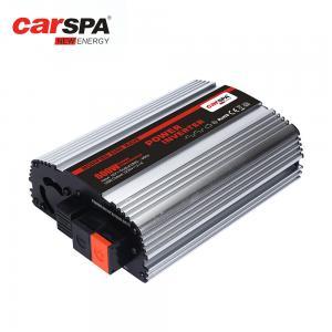 China Safe Modified Sine Wave Inverter , DC To AC Power Inverter 110V 220V 600W on sale