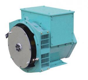 China Stamford AC Alternator Generator / Diesel Brushless Synchronous Generator on sale