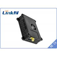 China H.264 UAV Drone Long Range Video Transmission Wireless LinkAV 2MHz - 8MHz on sale
