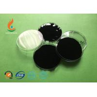 Buy cheap Cable Ropes Rubber Carbon Black N660 30-40 103M2 / Kg Nitrogen Surface Area product
