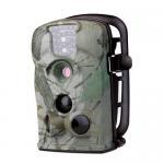 Quality Farm Security Camera Ltl-5210A for sale